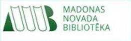 Madonas Novada Bibliotēka